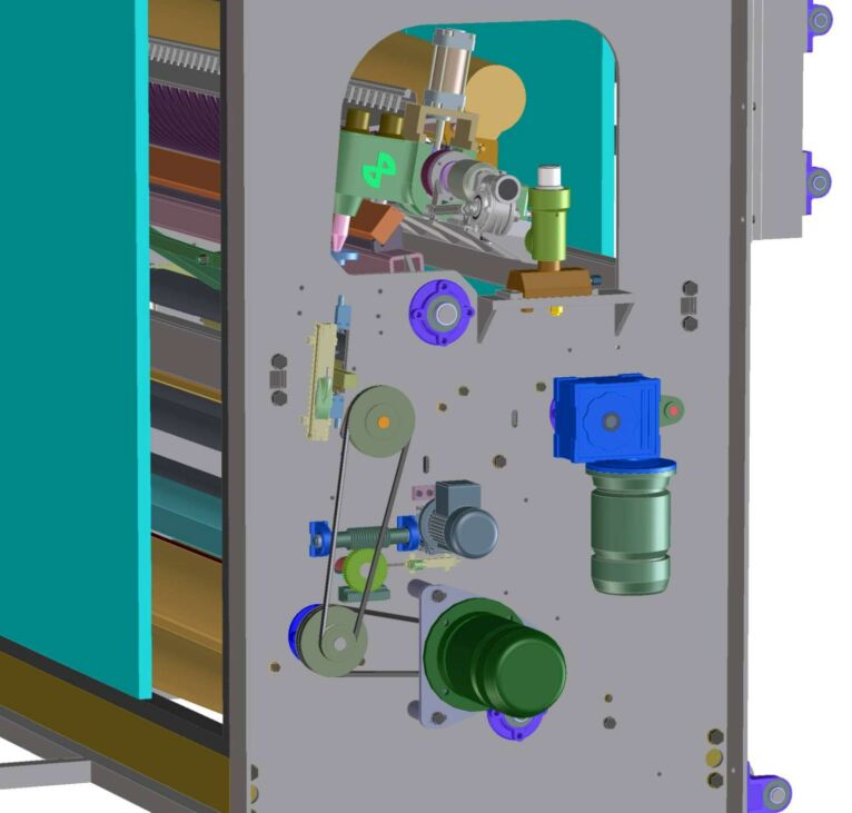 3d-shearing-italymachine-dp7