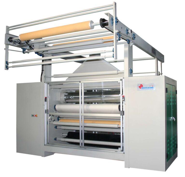 SH8-italian-polishing-machine