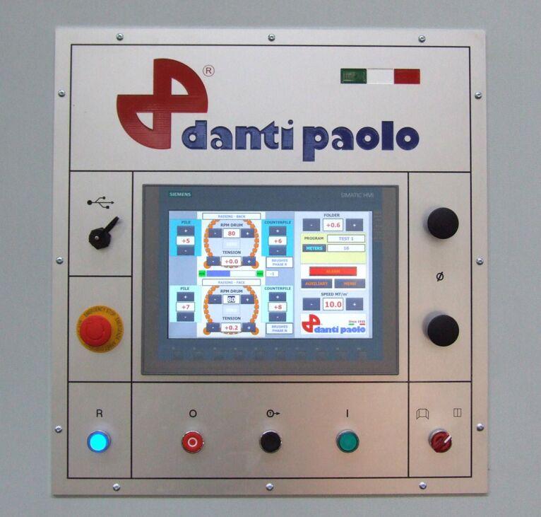control-panel-vr9000