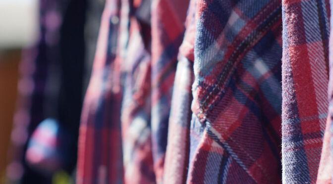 italian-wool-fabrics