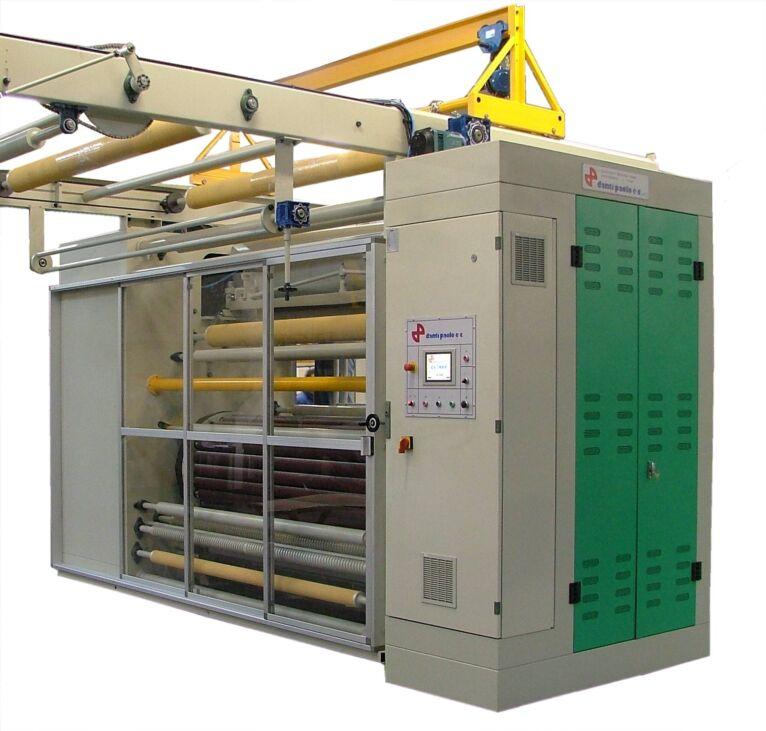rs5000_shearing-machine_lat