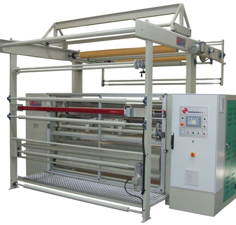 shearing-italy-machine-dp7