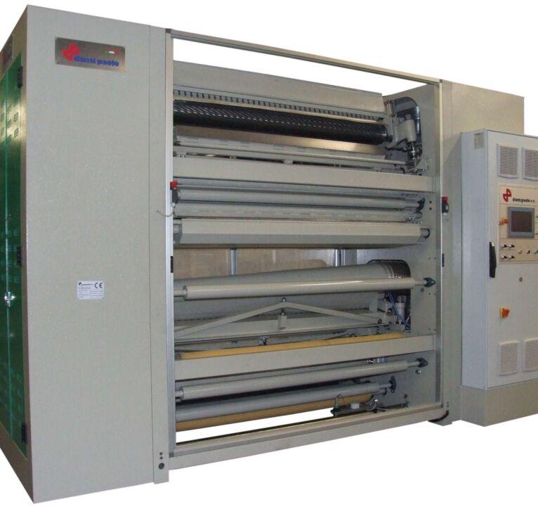 shearing-machine-dp7v1