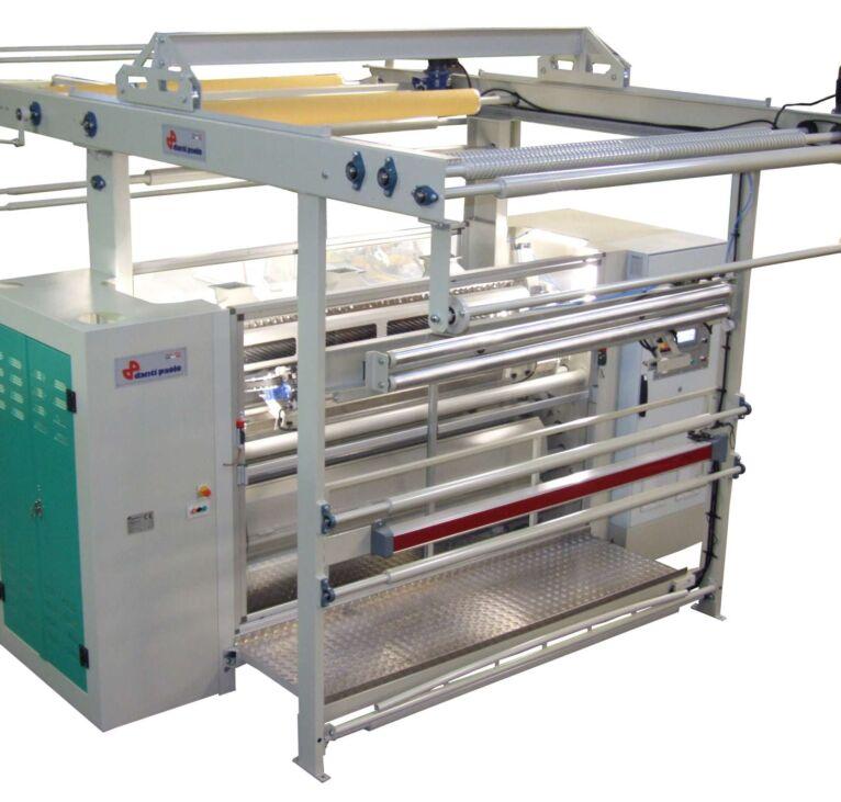 shearing-machine-italy-dp7