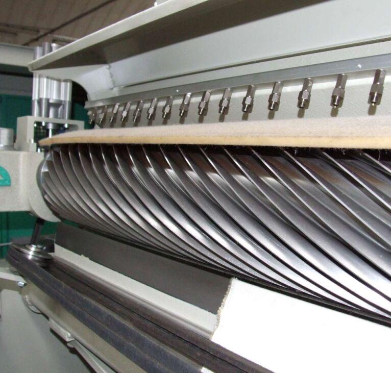 singol-shearing-machine-italy-dp7