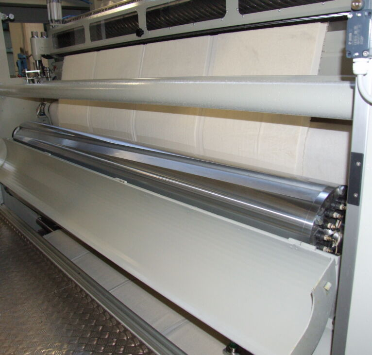 Polishing_roller-K7000